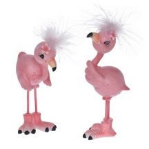 bébi flamingó