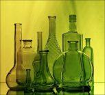 üvegtermékek